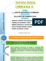 hectorromero-130719201506-phpapp02
