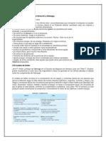 Diferentes tipos y estilos de dirección y liderazgo.docx