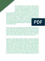 LA IMITATIO DEI PARA LAS BUENAS PRÁCTICAS DEL JURISTA999.docx
