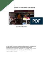 RELACIONES-Y-SERVICIOS.docx