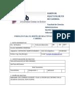 DISEÑO-DE-REACTIVOS-ESTU..docx