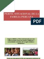 Familia Peruana CORREGIR