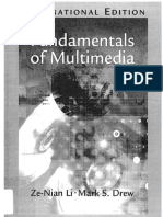 Fundamentals of Multimedia.pdf
