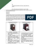 350214626-Transformadores-de-medicion-de-corriente-y-voltaje-aplicaciones-caracteristicas-y-prevenciones.docx