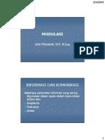 07. MODULASI [Compatibility Mode](1)
