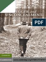 [Mark_A._Wrathall]_Heidegger_and_Unconcealment_Tr(b-ok.xyz).pdf