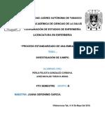Place Cessa Maximiliano Dorante 2018 2.0