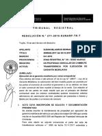 RES. 271-2018-SUNARP-TR