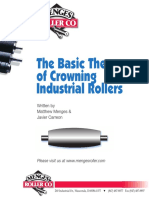 Basic-Theory-of-Crowning-Industrial-Rollers-Menges-Roller.pdf