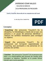 2 Coach y Coachee-Desarrollo de Las Competencias Del Coach.