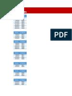 ATENCION ORDENES DE PEDIDO - ASINAGAR FACTURA POR FAVOR (2).xlsx