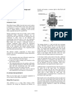 Evaporators design.pdf