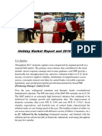 macro holiday recap and 2018 market outlook kyle jacobsen