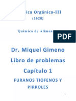 EJERCICIOS_33809.pdf