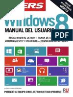 WINDOWS8-MANUALDEUSUARIO_.pdf