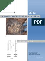 GEOTECNIA-ENSAYO DE VELETA.pdf