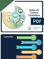 Informe de Cultura Ciudadana CBBA (2016) (1)