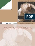REVISTA-PROTOCOLO-CLINICO-Trabalhador-Rural.pdf