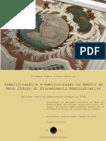 Simplificacao e Administracao No Ambito Do Novo Codigo.pdf