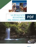Expo Economia Ambiental