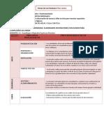 FICH DE ACTIVIDAD N° 013-MODULO II-