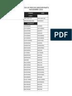 Lista de Precios Gregoryparts%2c c.a Noviembre2 (1)