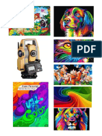 Probar Impresora 20188888