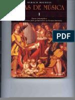 atlas de música.pdf