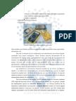multimetros.pdf