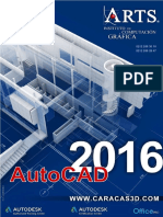 Manual AutoCAD Bidimensional.pdf