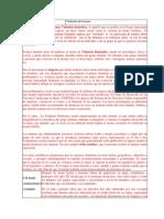 Ficha Paso3 Investigacion