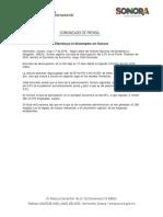 17/05/18 Disminuye el desempleo en Sonora -C.051880