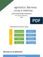 P+L_diagnostico_barreras_externas_internas