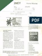 Filmlab Walt Disney Home Movies.pdf