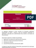 Fin_01 Presentacion Sesion 00 2018 1