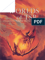 The Worlds of TSR.pdf