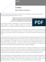 5_Garcia_Canclini_2007_De_como_la_interculturalidad_debilita_el_relativismo.pdf.pdf