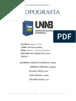 Medición de Ángulos de Una Poligonal Cerrada (1).Docx