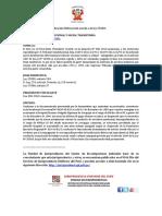 Boletín+N°+06-2016