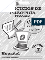 2015 EJERCICIOS DE PRACTICA_ESPANOL G7_2-20-15 (1).pdf
