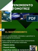 Mantenimiento Automotriz.ppt