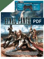 Final Fantasy Xiii Playmania Guiaspdf