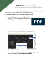 NT-011-A (AutoCAD 2007 Procesos)