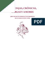 DE MONJAS, CRÓNICAS, BURLAS Y AMORES .pdf