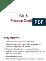 Bab 6_Process Costing