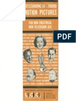 Dominant Pictures 16mm Sound Motion Pictures.pdf