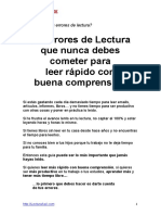 21_Errores_de_Lectura_que_nunca_debes_cometer_2017.pdf