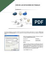 4 Manualconfiguraciondereddelestacionesdetrabajo281209 111116140234 Phpapp01