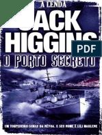 oportosecreto-jackhiggins-170930163224