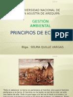 ECOLOGÍA ecosistemas (1)